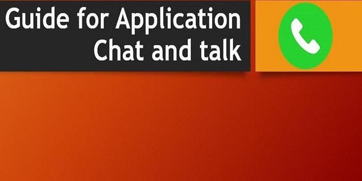 Guide for WhatsApp Chat apk screenshot