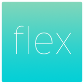 Free Fitbit Flex 2 Guide icon