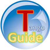 Guide for Tango Video Free icon