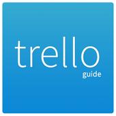 Guide Trello Project Manage icon