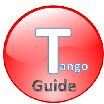 Guide for Tango Video Free poster