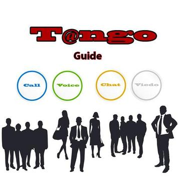 Guide For Tango Video Free apk screenshot