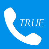 Free Truecaller Caller ID Tips icon