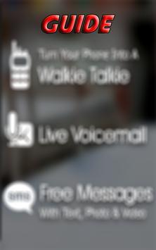 New Free Phone Calls Tips apk screenshot