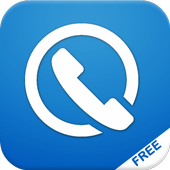 Free TalkU Calls Texting Tips icon