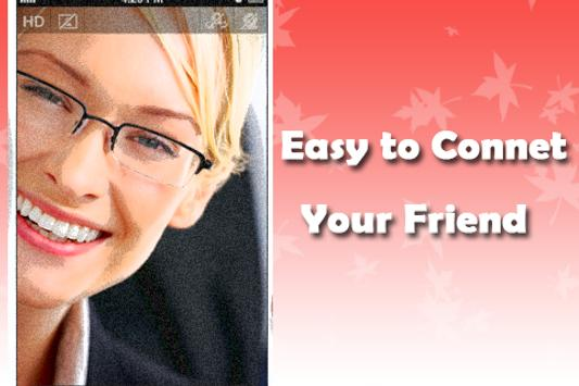 Best Tips For ooVoo Video Call poster