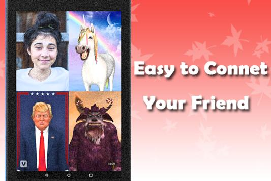 Best Tips For ooVoo Video Call apk screenshot