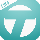 Free Tagged Chat and Date Tips icon