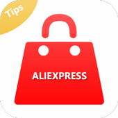 Free AliExpress Shopping Tips icon