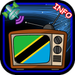 TV Channel Online Tanzania APK