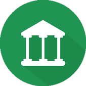 Indian Banks Information icon