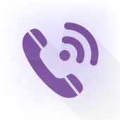 Free Viber Plus Video Call Tip icon