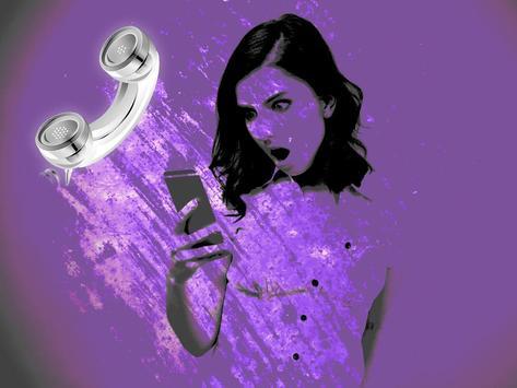 Free Viber Video Call Pro Tips apk screenshot