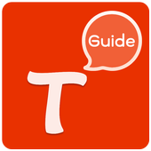 Free Tango Android Calling Tip icon