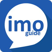 Free IMO Video Call Tablet Tip icon