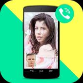 Free Voice Calling App Advice icon