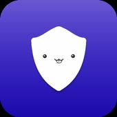 Free Vpn Betternet Guide icon