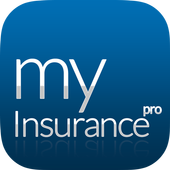myInsurance - Freeway icon