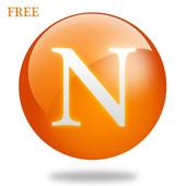Free Nimbuzz Messenger Tips icon