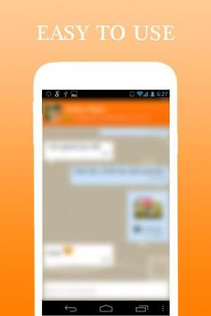 Free Nimbuzz Messenger Tips poster