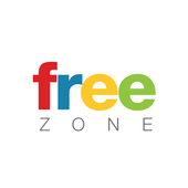 FreeZone icon