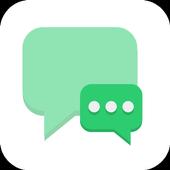 Find Add Friends Kik Tips icon