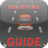 Guide Dr. Driving icon
