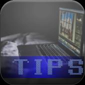 Free Photoshop Lightroom Tips icon