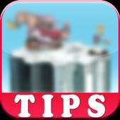 Free Rayman Adventures Tips icon