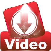 S.Tube Video Free icon