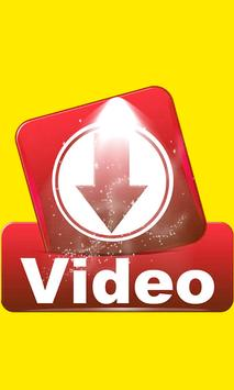 S.Tube Video Free poster