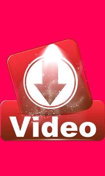 S.Tube Video Free apk screenshot