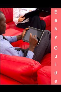 Video Chat Messenger Guide apk screenshot
