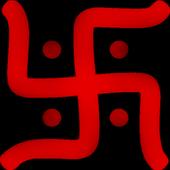 Vrat Katha icon