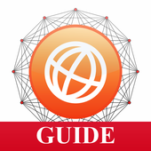Speed up Internet Guide icon