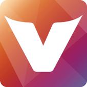 2016 Vid Mate Video Guide icon