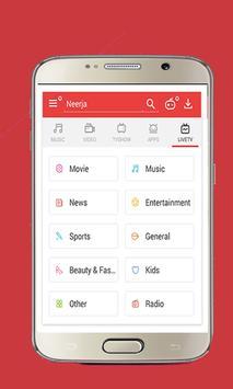 Full Vid Mate Downloader Guide apk screenshot