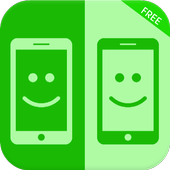 Free Azar Video Chat Call Tip icon