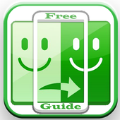 Free Azar Video Call Chat Tips icon