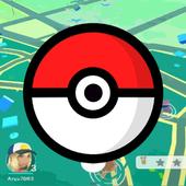 Hidden Tips for Pokémon GO icon