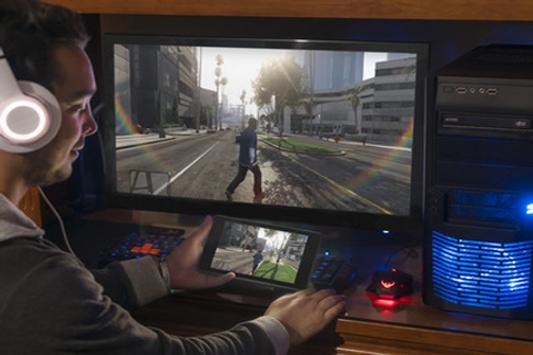 Guide for GTA V apk screenshot
