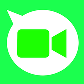 Free Booyah Video Chat Guide icon