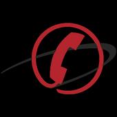 Free Call Centre icon