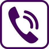 FreeCall icon