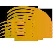FreeCallMore icon