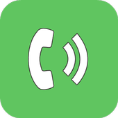 Free Calls Text Groove Ip Tip icon