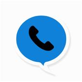 Free Caller ID Block Advise icon