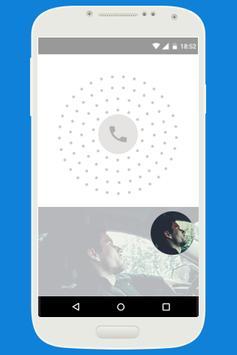 Free Caller ID Block Advise apk screenshot