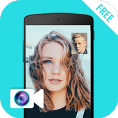 Video Calls for Android Advice icon
