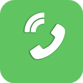 Free Calls Groove Ip Tips icon